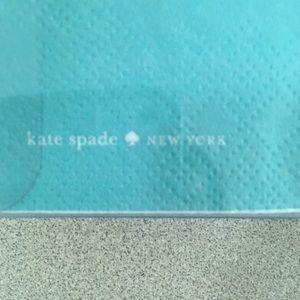 kate spade Party Supplies - Kate Spade | Bridesmaid Invites & Cocktail Napkins